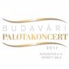 Siss nyomában - Budavári Palotakoncert 2017-ben - Jegyek az operett gálára itt!