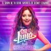 Soy Luna koncert 2018 - Jegyek a Soy Luna Live bécsi előadására már kaphatóak!