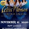 Celtic Woman budapesti arénában! Jegyek itt!