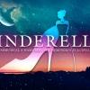 Cinderella mesemusical Fertőrákoson a Brlangszínházban - Jegyek itt!