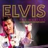 Elvis the musical Magyarországon - Jegyek az Elvis musicalre itt!