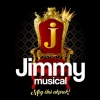 Jön a Zámbó Jimmy musical!