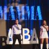 Super Troupers - ABBA The Show Budapesten! Jegyek itt!
