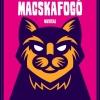 Macskafogó musical 2018-ban Velencén - Jegyek itt!