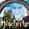 Hófehérke musical - Győr - Audi Aréna  - Jegyek itt!