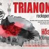 Trianon musical 2018-ban Budapesten a Hősök terén - Jegyek itt!