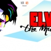 Elvis - The musical - Országos turnén az előadás! NYERJ 2 JEGYET!