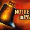 A Notre Dame de Paris musical dalai Magyarországon csendülhetnek fel!
