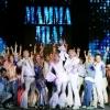 Mamma Mia musical - Miskolc - Jegyek itt!
