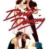 INGYEN lesz látható a Dirty Dancing!