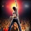 Queen musical Szegeden - Jegyek a We Will Rock You 2019-es előadására itt!