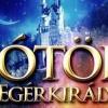 Diótörő és Egérkirály családi musical 2018-ban a BOK Csarnokban - Jegyek a Diótörő musicalre itt!