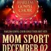 Aretha Franklin dalaival érkezik a Harlem Gospel Choir Budapestre - NYERJ jegyet!
