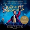 The Greatest Showman sing-a-long CD! NYERD MEG!