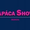 Apáca show az Arénában - Jegyek a 2019-es budapesti előadásokra itt!