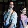 Bonnie & Clyde musical a Margitszigeten! Napi szereposztás és jegyek itt!