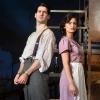Bonnie és Clyde musical a Margitszigeten - NYERJ jegyet!