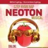 Szép nyári nap - Neoton musical 2020-ban Budapesten - Jegyek itt!