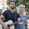 Dolha Attila - Simon Boglárka - Hullok lassan (Falling Slowly) - Videó itt!