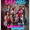 NYERJ jegyet a Babaváró musicalre!