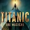 Veszprémben mutatják be a Titanic musicalt!
