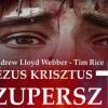 Jézus Krisztus Szupersztár Budapesten 2020-ban - Jegyek itt!