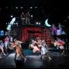 Csinibaba musical Budapesten! Jegyek itt!