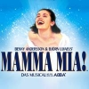 Mamma mia film a TV2-n a hétvégén!