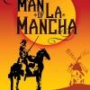 Don Quijote musical az Operettben - Jegyek  La Mancha lovagja musicalre itt!