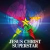 INGYEN nézhetjük meg a Jézus Krisztus Szupersztárt Húsvétkor!