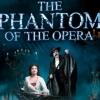 INGYEN megnézhető Az Operaház Fantomja musical!