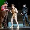 A dzsungel könyve musical 24 órán át INGYEN látható!