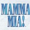 Utoljára látható a Mamma Mia Szegeden! Jegyek itt!