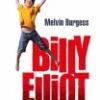 Billy Elliot könyv jelent meg! NYERD MEG!