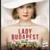 Lady Budapest musical Sopronban - Jegyek itt!