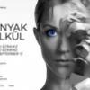 A Madách Színház táncművészei is bemutatkoznak az idei Színházak éjszakáján