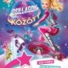 Barbie: Csillagok között - Videó itt! NYERJ családi belépőt!