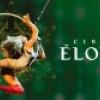 Cirque Éloize cirksuz 2017-ben Budapesten - Jegyek a margitszigeti előadásra itt!