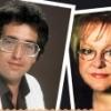 Cserháti Zsuzsa és Máté Péter emlékkoncert Tokajon musical sztárokkal - Jegyek itt!