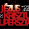 Pazar szereposztással érkezik Szegedre a Jézus Krisztus Szupersztár 2020-ban!