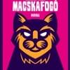 Macskafogó musical 2018-ban Vácon - Jegyek itt!