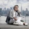 Így énekli Andrea Bocelli Az Operaház Fantomja musical Éj zenéjét - VIDEÓ ITT!