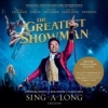 The Greatest Showman sing-a-long CD!