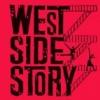 Steven Spielberg rendezi a West Side Story című musical új filmadaptációját