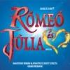 Rómeó és Júlia musical 2020-ban a Szegedi Szabadtéri Játékokon?