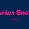 Apáca Show musical 2021-ben a Szegedi Dóm téri Szabadtéri Színpadon - Jegyek és szereplők itt!
