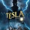 Nikola Tesla musical Tokajon a Festiválkatlanban 2020-ban - Jegyek itt!