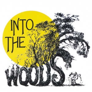 Film készül az Into the Woodsból