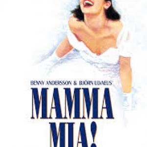 Már alig maradt jegy a magyar Mamma mia musical szegedi előadására! Jegyek és infók itt!