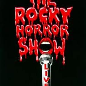 Rocky Horror Show musical 2014-ben Bécsben - Jegyek itt!